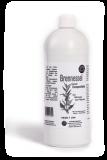 Brennessel Extrakt Compositum 5 Liter