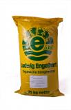 Engelharts Boden aktiv pelletiert 25 kg