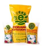 Engelharts Gartendünger pelletiert 5 kg