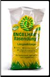Engelharts Rasendünger 25 kg