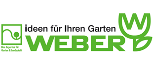 Weber GmbH Garten- und Landschaftsbau